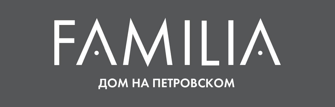Акции в ЖК FAMILIA