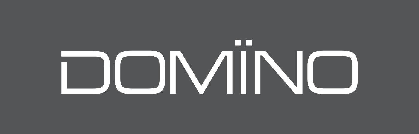 Акции в ЖК Domino