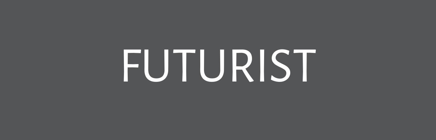 Акции в ЖК Futurist